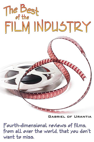 The Best of the Film Industry Book Cover