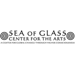 The Sea of Glass Center for the Arts